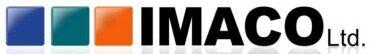 ایماکو - تجهیزات آزمایشگاهی و پزشکی